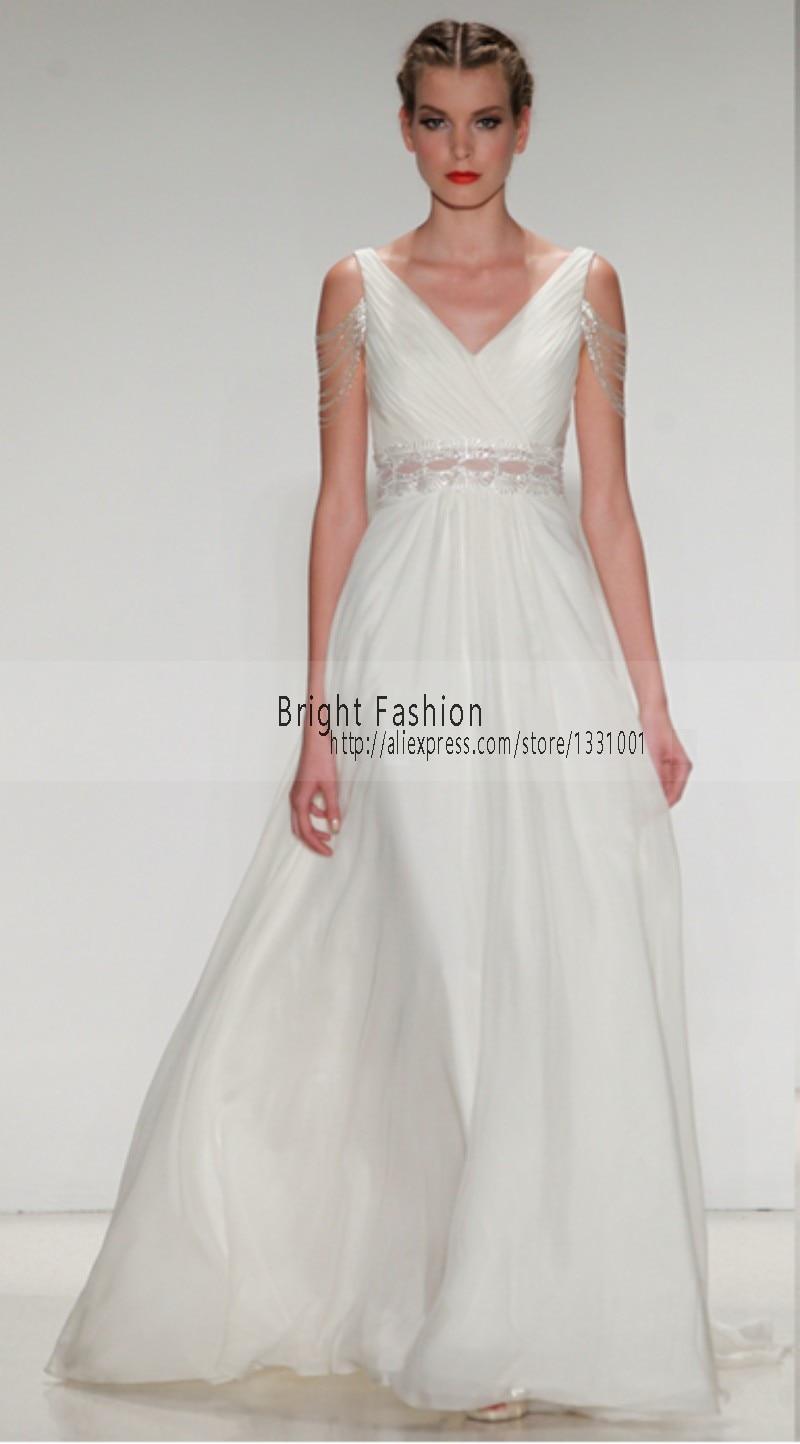 Popular Dresses Online Cheap-Buy Cheap Dresses Online Cheap lots ...