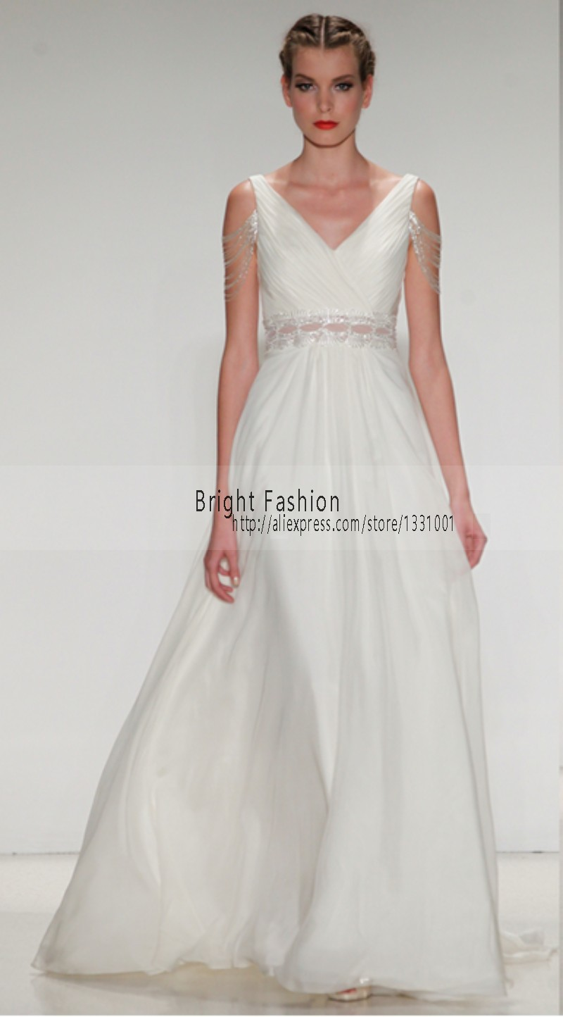 Popular Petite Wedding Dresses-Buy Cheap Petite Wedding Dresses ...