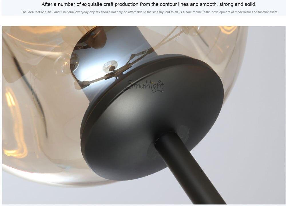 molecular-pendant-lamp_11