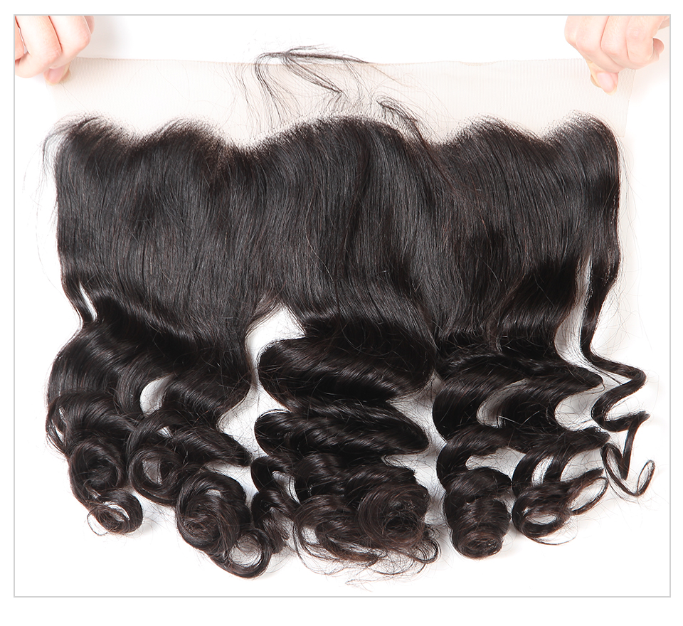 Lace Wigs 6x6 Curly Lace Front Human Hair Wigs For Black Women Pre Plucked 130 150 180 250 Density Brazilian Virgin Hair Alipearl Hair Wig Modern Design Hair Extensions & Wigs
