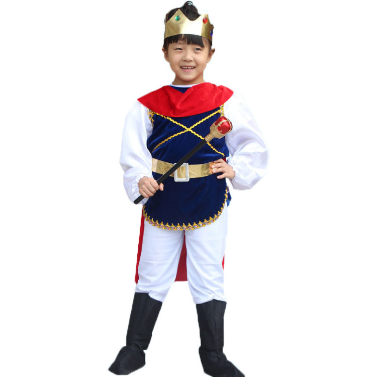 king-costume-boys (10)