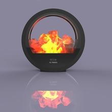 Lampada Casa Bluetooth Cristallo