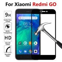 Kính Bảo Vệ Trên Cho Xiaomi Redmi Đi An Toàn Kính Cho Redmi Đi Redmi Đi Kính Cường Lực Full bao Da Phim 9H