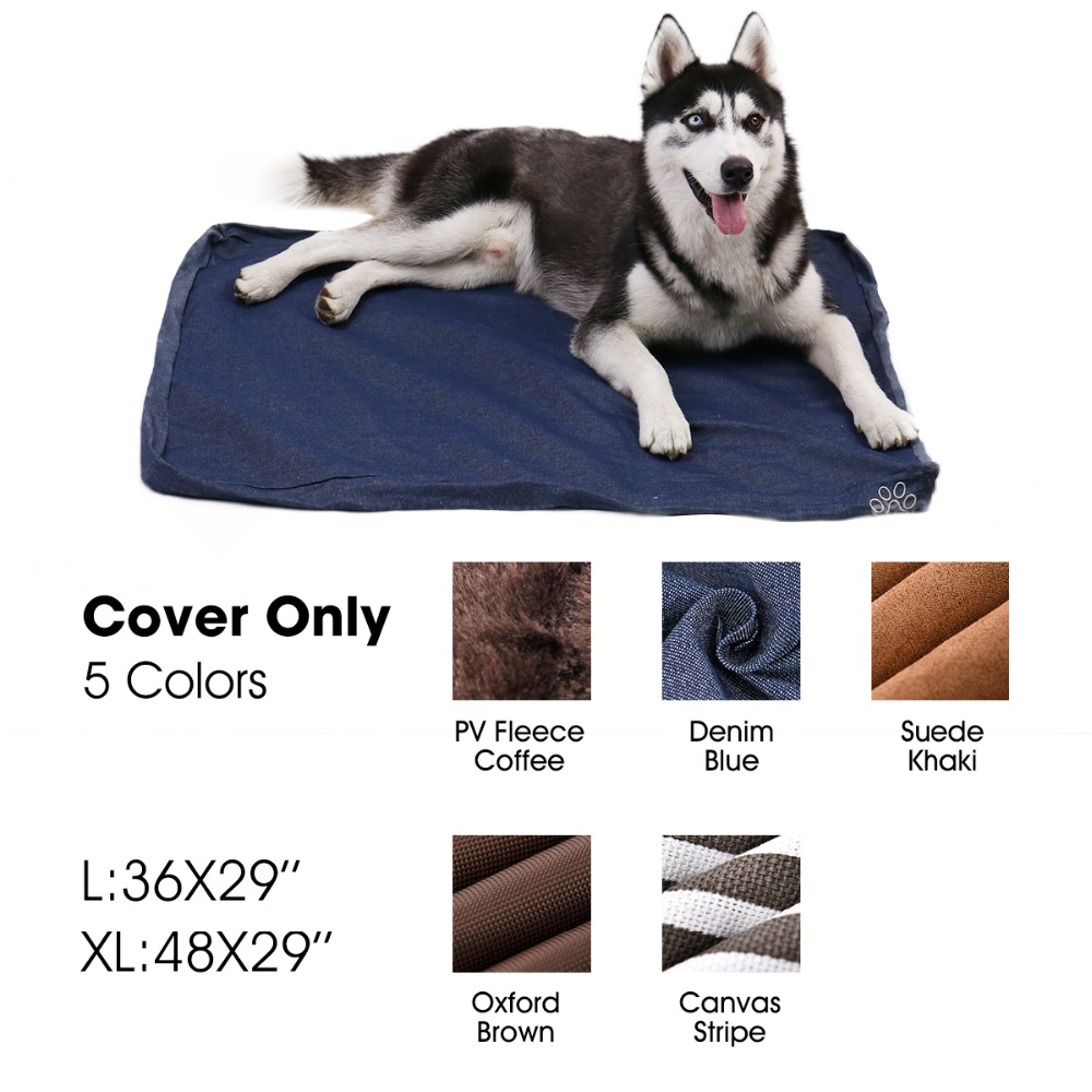 Large-Dog-Bed-Cover-Washable-Replacement-Small-Pet-Cat-Cushion-Removable-Cover-For-Pet-Cat-Dog (1)