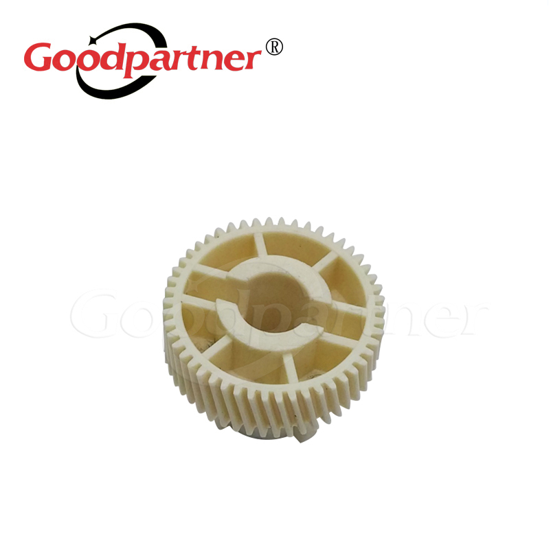 1X Compatible B065-3872 Transfer Gear for <font><b>Ricoh</b></font> <font><b>Aficio</b></font> <font><b>1075</b></font> 2075 1060 2060 2051 MP 7500 8000 9001 AF1075 AF2075 MP7500 B0653872 image