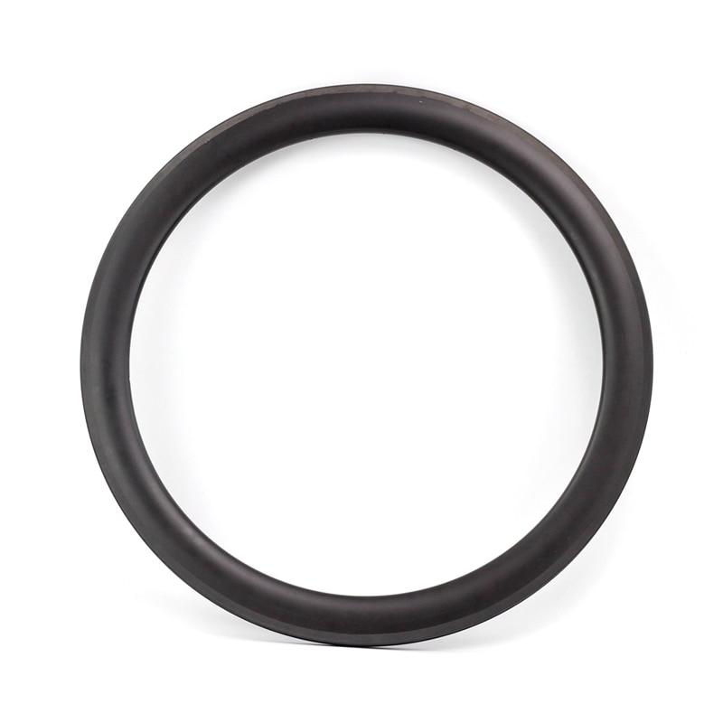 silverock rims carbon (11)