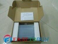 Samkoon HMI sa-070f Сенсорный экран Заменить sa-7a 7