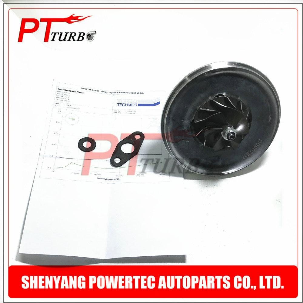 Turbo cartridge Balanced RHF4 8980118922 for ISUZU D-Max DMax 3.0 TD FE-1106 - turbine core CHRA NEW repair kits VIFE VA420114 Turbo cartridge Balanced RHF4 8980118922 for ISUZU D-Max DMax 3.0 TD FE-1106 - turbine core CHRA NEW repair kits VIFE VA420114