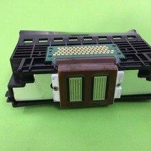 Оригинальная QY6-0055 QY6-0055-000 печатающая головка Печатающая головка для Canon 9900i i9900 i9950 iP8600 iP8500 iP9100 принтер