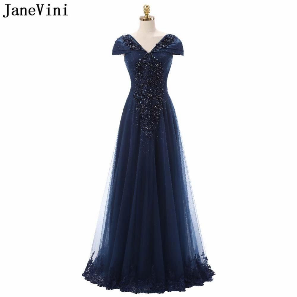51oZWVMOgzL._UL1001_.jpgnavy blue