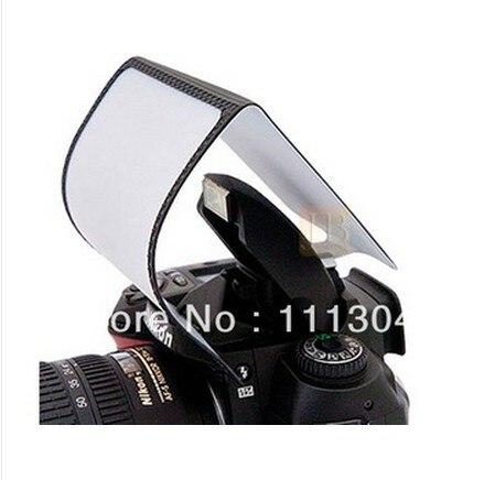 все цены на Universal Soft Screen Pop-Up Flash Diffuser For sony T900 W220 T700 S950 W290 T500 W210 T77 free shipping