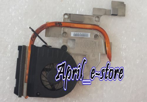 NEW for ACER aspire 5741G 5741 AS5741G laptop cpu cooling fan & heatsink ,Free shipping ! ! original laptop cpu cooling fan repair replcement for acer aspire 4750 for discrete video card heatsink version 1