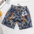 sunga  9 styles new brand mens shorts casual beach sexy Man wear Man new shorts Man wear board shorts shorts