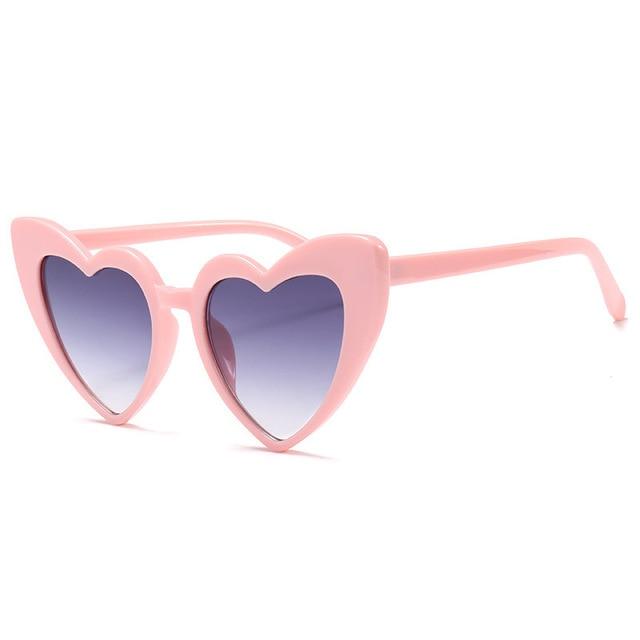 LONSY Vintage Sunglasses Women Brand Designer Luxury Sun Glasses For Women Oculos Feminino DF5716 3