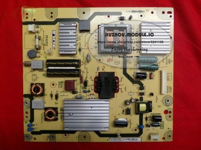 PE421C5 40-E421C5-PWB1XG Power Board New For LTA480HW01 Screen. Make Sure Before You Buy