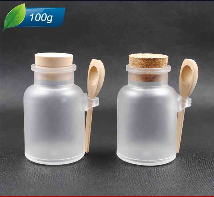 22f385527e35 Buy bath powder container and get free shipping on AliExpress.com
