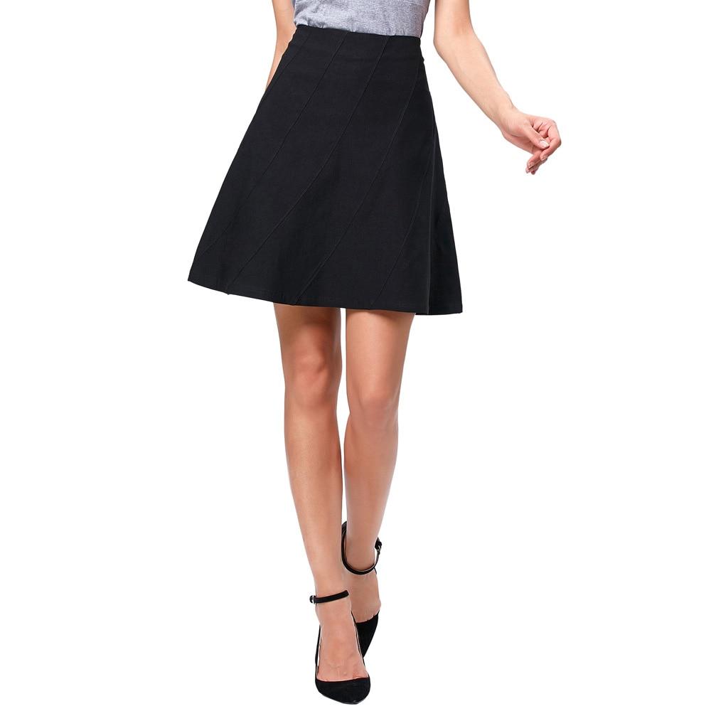 Popular Grey Mini Skirt-Buy Cheap Grey Mini Skirt lots from China ...