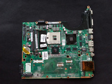 For HP DV7 580972-001 Laptop Motherboard Non-integrated 35 days warranty
