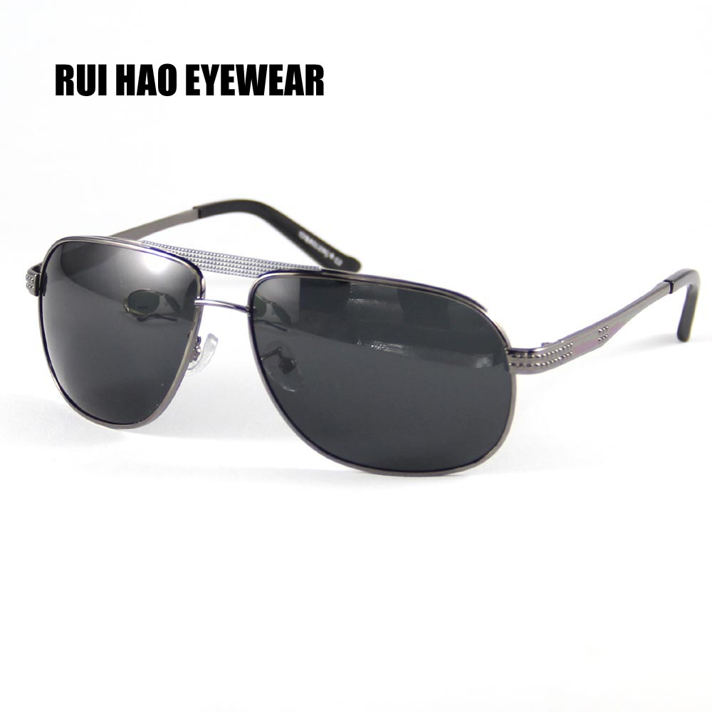 Aviator Sunglasses For Men  online get aviator sunglasses for men aliexpress com