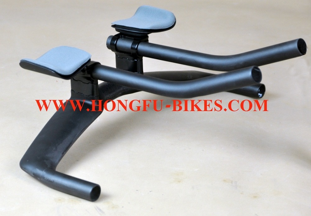 Hb019 Integrated Tt Bike Handlebars High Quality Tt Bar Hb019 For