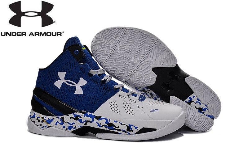 53708c0e425a Free Shipping Men s Basketball Shoes