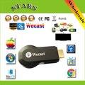 Ez cast m2 iii stick de tv hdmi 1080 p Ezcast ezcast miracast dlna airplay wifi Pantalla Del Receptor dongle para ios de windows andriod