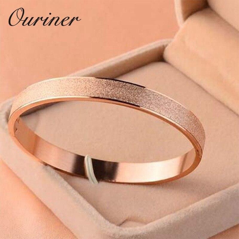 Jewelry Love Gold Bracelets...