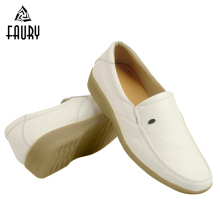 Shoes Footwear Flat Hospital-Doctors Male Nurses Men Comfy Soft-Bottom Tendon Men's