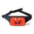 Forudesigns emoji mujeres viajan bolsas de hombro lindo de impresión 3d de dibujos animados bolsas paquetes de la cintura para niños pequeña riñonera teléfono móvil