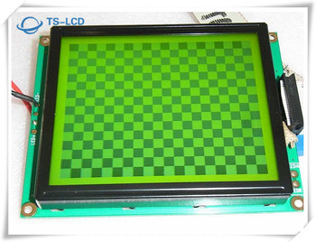 100% New Replacement HG16501-B HG16501NG-EW LCD DISPLAY PANEL 180 days warranty