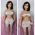 Athemis boneca de silicone set sexy roupa da boneca boneca real forte roupas de tecido elástico sexy e encantador tamanho feito sob encomenda