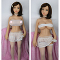Athemis  silicone doll set sexy doll outfit  real doll strong elastic fabric clothes sexy and lovely   custom made size