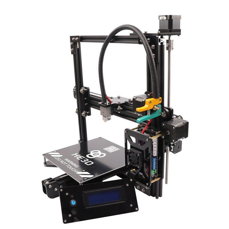 v slot 3d printer