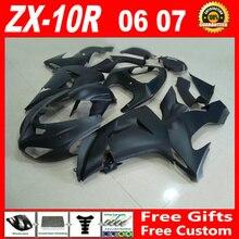 Обувь на плоской подошве; цвет черный, мотоцикл обтекатель для Kawasaki zx10r обтекатель комплект 2006 2007 обтекатели ABS пластик 06 07 Ninja ZX-10R запчасти