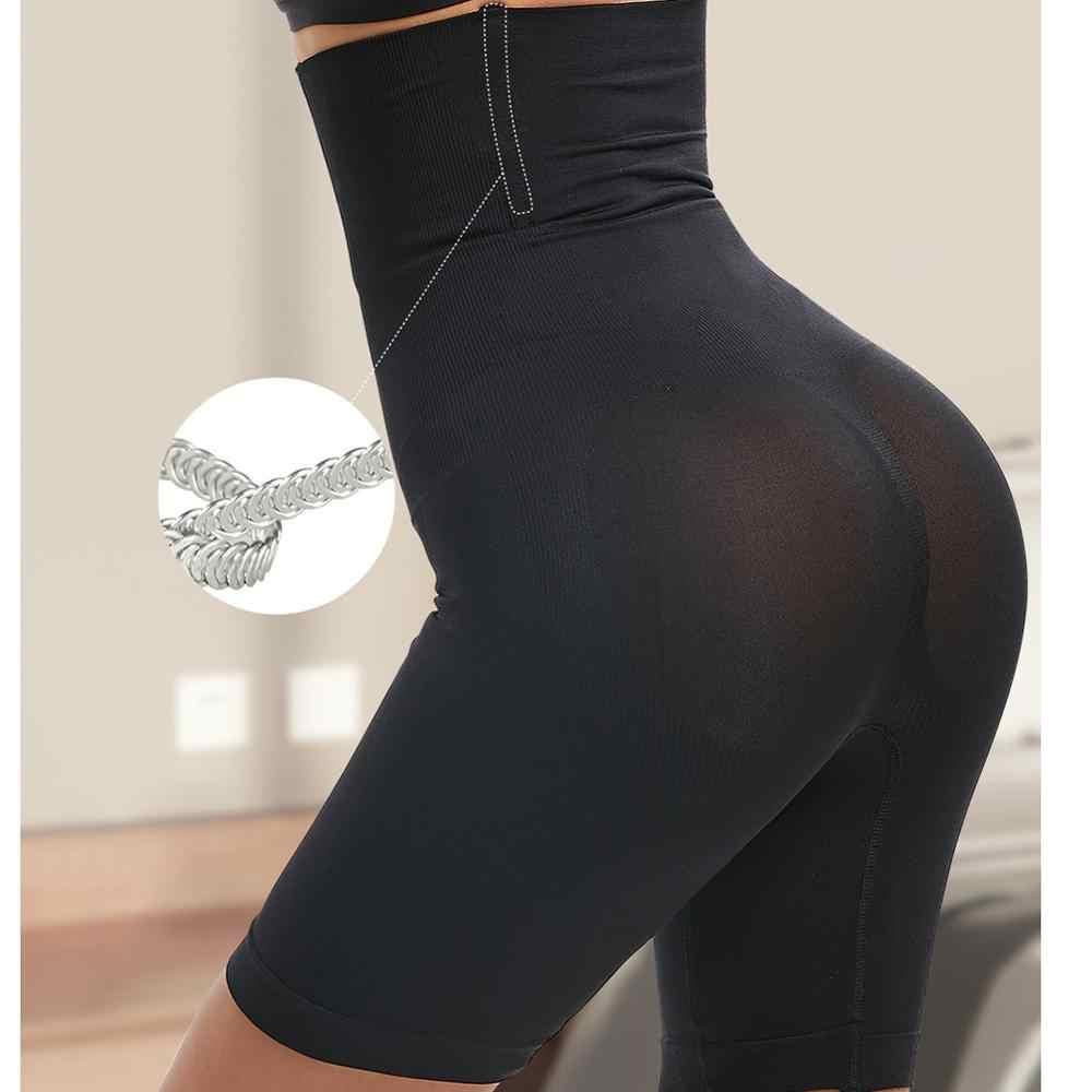Ciała shaper talia trener butt podnośnik ciała Shapewear odchudzanie bielizna brzucha shaper gorset dla Weight Loss wysokiej talii shaper bielizna wyszczuplajaca  majtki wyszczuplajace gorset wyszczuplajacy pas wyszczu