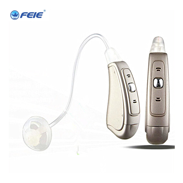 Invisible Mini Hearing Aid Headphones Ear Deaf Equipment Free Drop Shipping MY-19S feie cheap drop shipping analog invisible hearing aid mini sound moderator headsets for deaf s 900 free shipping