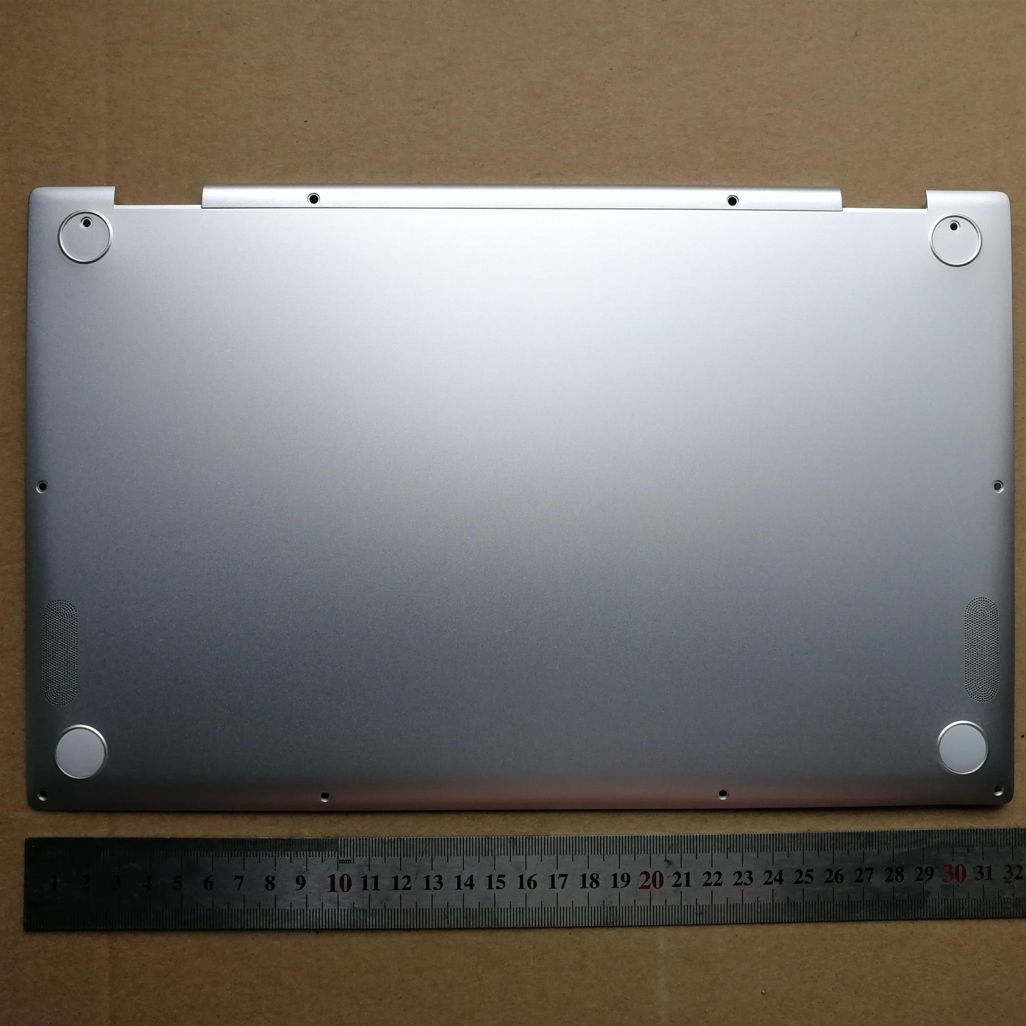 "11.6/"" Slim Led Lcd Screen For Asus Chromebook C200 C200M C200MA Laptop  eDP"
