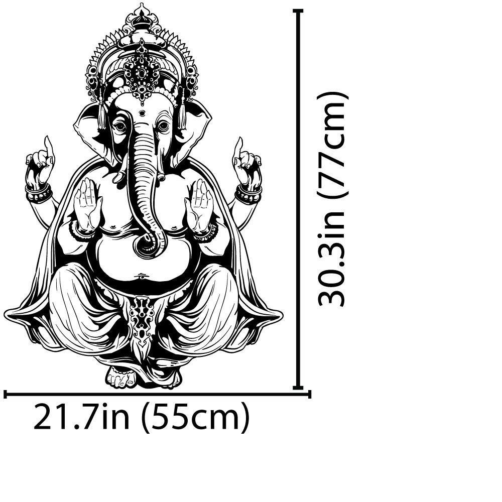 Tibetan Elephant Clip Art – Cliparts