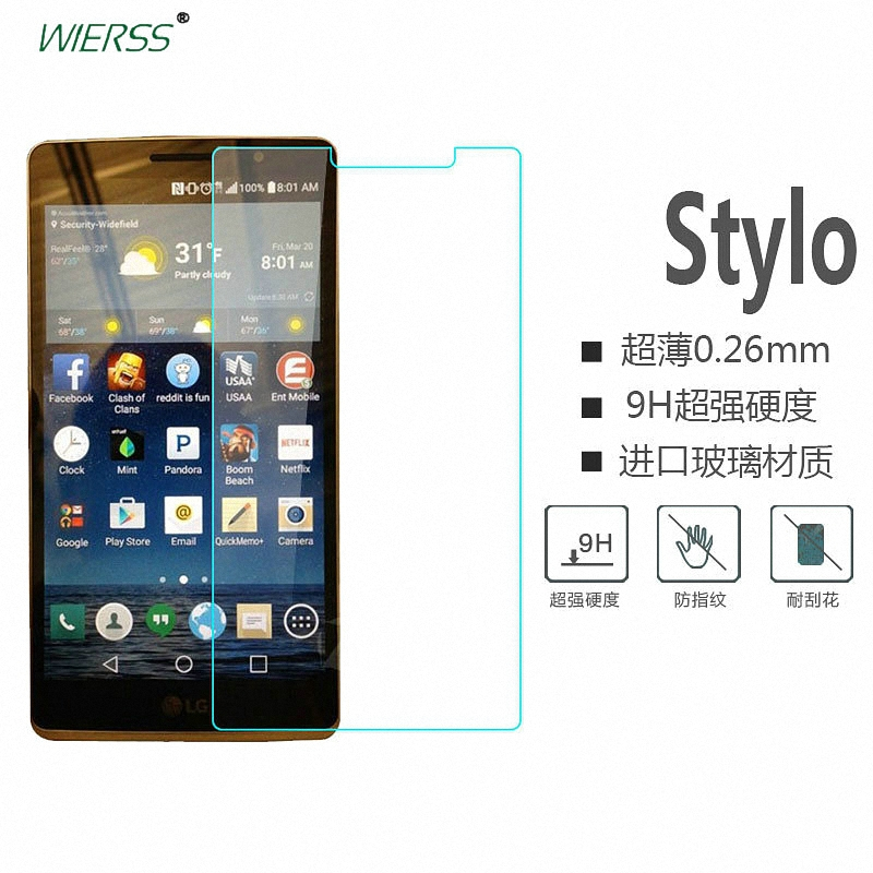 top 10 lg g stylo h631 h635 ideas and get free shipping - 888bi37m2