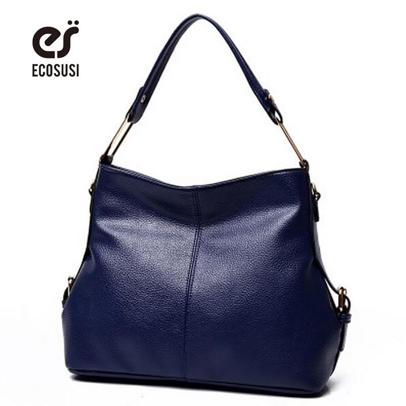 Online Get Cheap Blue Ladies Handbags -Aliexpress.com | Alibaba Group