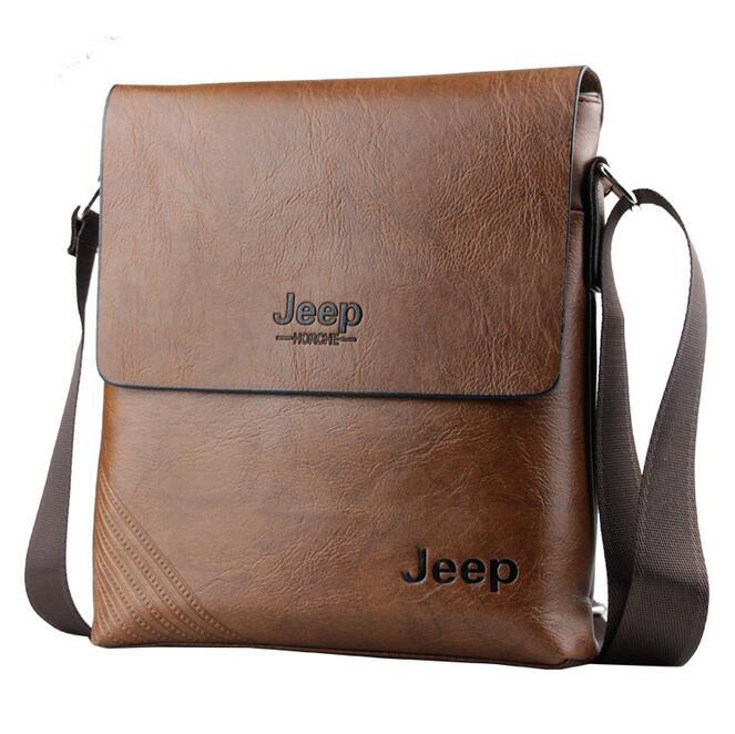 08271417 yesetn bag business mens cross body work bag