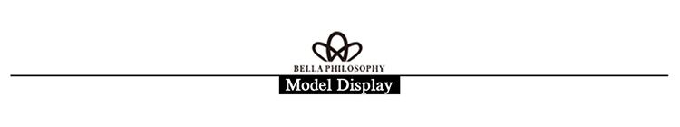 2-4-model-display1