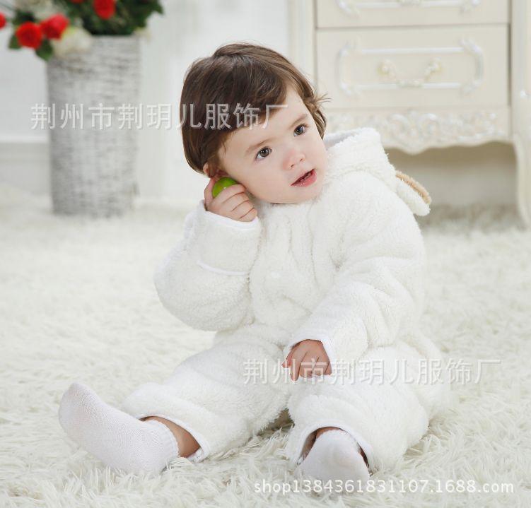 917A royal cashmere clothing white Kazakhstan19