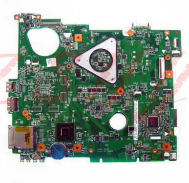 for DELL Vostro 3550 v3550 laptop motherboard CN 0Y0RGW 0Y0RGW DDR3 Free Shipping 100 test ok in Laptop Motherboard from Computer Office