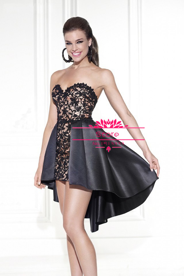 Popular Wholesale Homecoming Dresses-Buy Cheap Wholesale ...