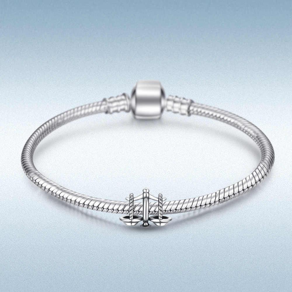 Jewelrypalace sorte libra 925 prata esterlina contas encantos prata 925 original para pulseira de prata 925 original jóias fazendo