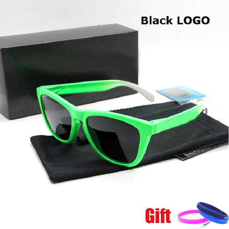 Поляризованные солнцезащитные очки для спорта, рыбалки, бега, езды на велосипеде, очки gafas mtb, велосипедные очки UV400, велосипедные очки fietsbril