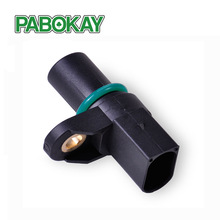 For BMW E46 E39 E53 E60 E85 VANOS New Camshaft Position Sensor 12147518628 12141438082 12147506273