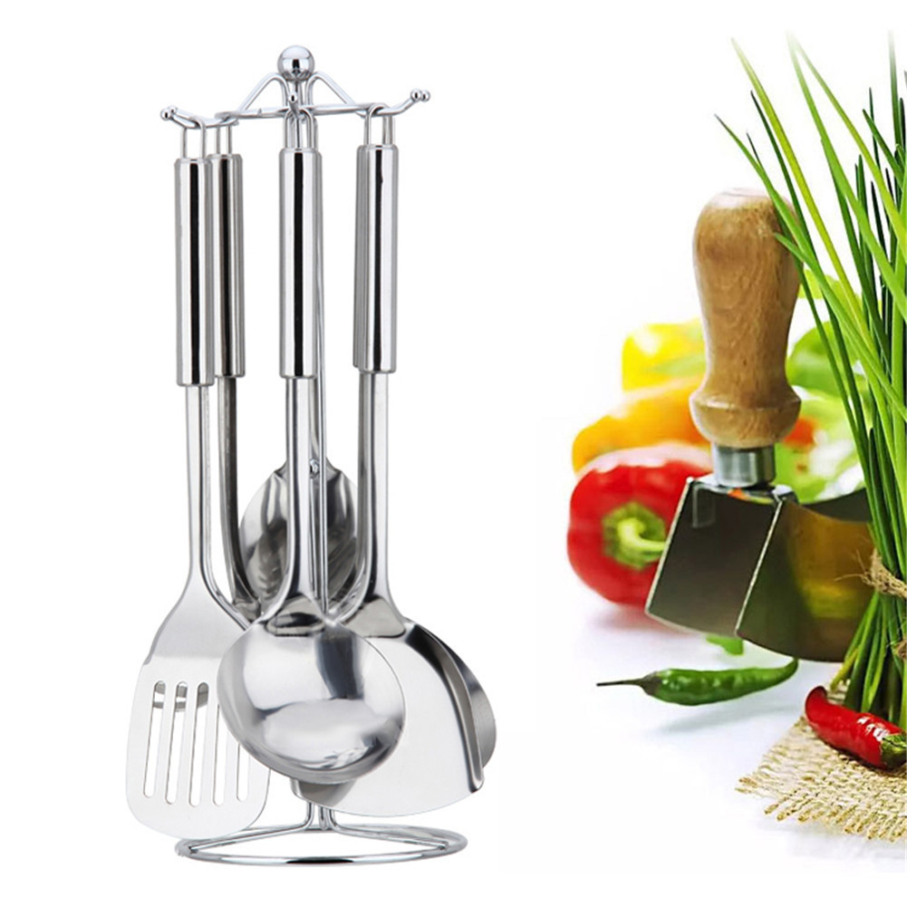 Kitchen Fittings Companies In Botswana: Aliexpress.com : Buy Best Quality Stainless Steel Kitchen