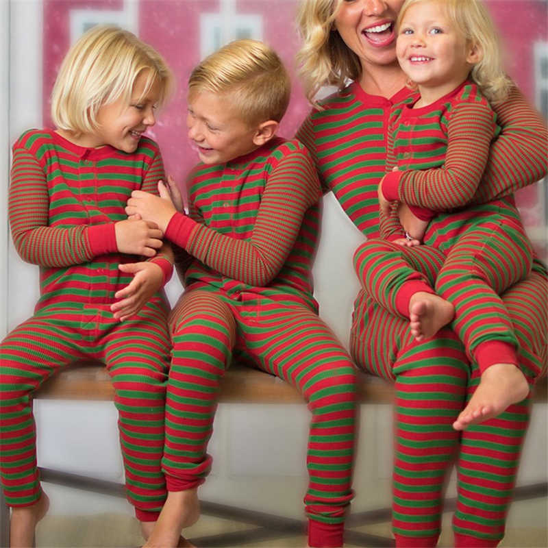 Detail Feedback Questions about 2018 New Christmas Family Matching ... 3664a678e